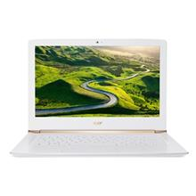 Acer Aspire S5-371 Core i5 4GB 256GB SSD Intel Full HD Laptop